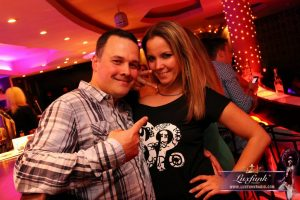 luxfunk-funky-hiphop-party-20160514-new-orleans-club-budapest_5862