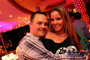 luxfunk-funky-hiphop-party-20160514-new-orleans-club-budapest_5863