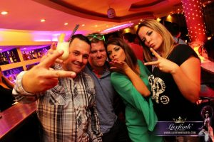 luxfunk-funky-hiphop-party-20160514-new-orleans-club-budapest_5870