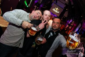 luxfunk-funky-hiphop-party-20160514-new-orleans-club-budapest_5917
