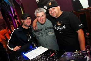 luxfunk-funky-hiphop-party-20160514-new-orleans-club-budapest_5921