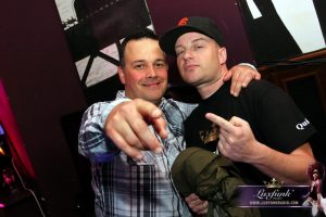 luxfunk-funky-hiphop-party-20160514-new-orleans-club-budapest_5937
