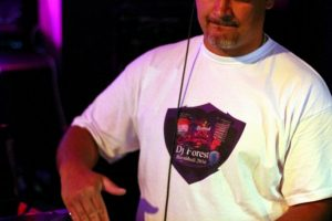 luxfunk-radio-funky-party-20160917-new-orleans-club-budapest_1116