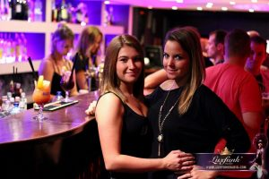 luxfunk-radio-funky-party-20160917-new-orleans-club-budapest_1132