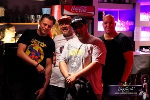 luxfunk-radio-funky-party-20160917-new-orleans-club-budapest_1148