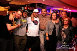 luxfunk-radio-funky-party-20160917-new-orleans-club-budapest_1155