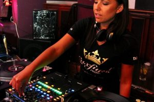 luxfunk-radio-funky-party-20160917-new-orleans-club-budapest_1157