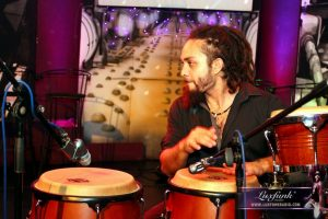 luxfunk-radio-funky-party-20160917-new-orleans-club-budapest_1164