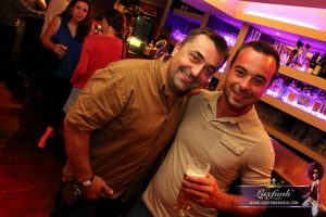 luxfunk-radio-funky-party-20160917-new-orleans-club-budapest_1169