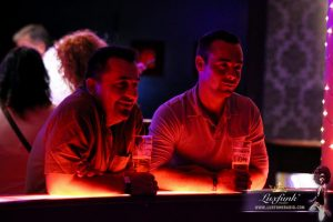 luxfunk-radio-funky-party-20160917-new-orleans-club-budapest_1190