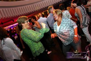 luxfunk-radio-funky-party-20160917-new-orleans-club-budapest_1234