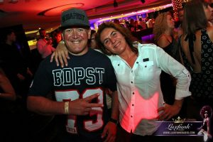 luxfunk-radio-funky-party-20160917-new-orleans-club-budapest_1236