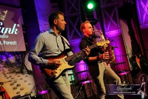 luxfunk-radio-funky-party-20160917-new-orleans-club-budapest_1241