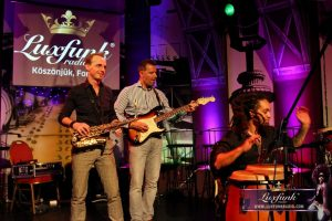 luxfunk-radio-funky-party-20160917-new-orleans-club-budapest_1245