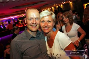 luxfunk-radio-funky-party-20160917-new-orleans-club-budapest_1252