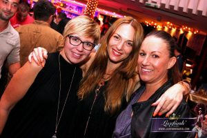 luxfunk-radio-funky-party-20160917-new-orleans-club-budapest_1254