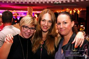 luxfunk-radio-funky-party-20160917-new-orleans-club-budapest_1255