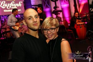 luxfunk-radio-funky-party-20160917-new-orleans-club-budapest_1256