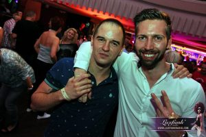 luxfunk-radio-funky-party-20160917-new-orleans-club-budapest_1259