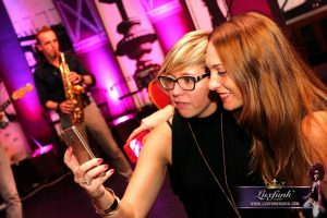 luxfunk-radio-funky-party-20160917-new-orleans-club-budapest_1264