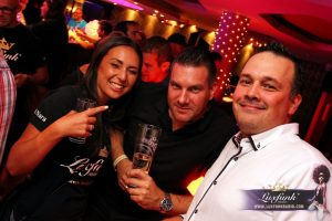 luxfunk-radio-funky-party-20160917-new-orleans-club-budapest_1276