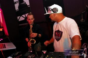 luxfunk-radio-funky-party-20160917-new-orleans-club-budapest_1277