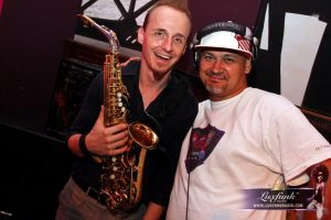 luxfunk-radio-funky-party-20160917-new-orleans-club-budapest_1279