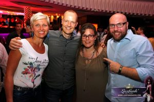 luxfunk-radio-funky-party-20160917-new-orleans-club-budapest_1286