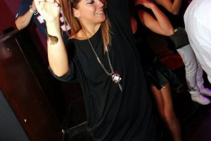 luxfunk-radio-funky-party-20160917-new-orleans-club-budapest_1287