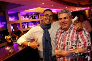luxfunk-radio-funky-party-20160917-new-orleans-club-budapest_1293