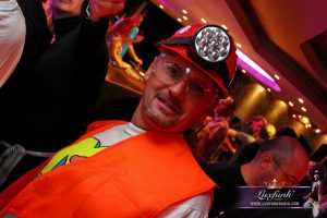 luxfunk-radio-funky-party-20160917-new-orleans-club-budapest_1295
