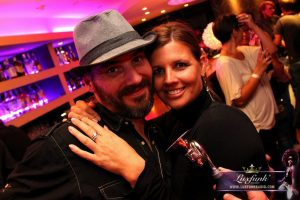 luxfunk-radio-funky-party-20160917-new-orleans-club-budapest_1299