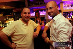 luxfunk-radio-funky-party-20160917-new-orleans-club-budapest_1300