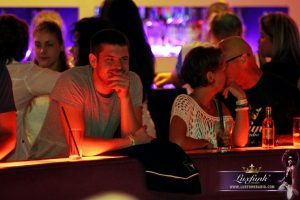 luxfunk-radio-funky-party-20160917-new-orleans-club-budapest_1310