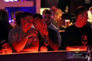 luxfunk-radio-funky-party-20160917-new-orleans-club-budapest_1311