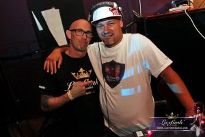 luxfunk-radio-funky-party-20160917-new-orleans-club-budapest_1318
