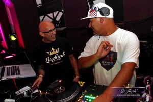 luxfunk-radio-funky-party-20160917-new-orleans-club-budapest_1321