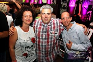 luxfunk-radio-funky-party-20160917-new-orleans-club-budapest_1324