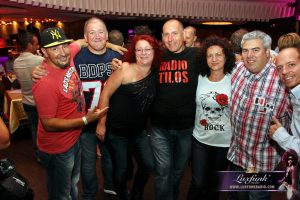 luxfunk-radio-funky-party-20160917-new-orleans-club-budapest_1328