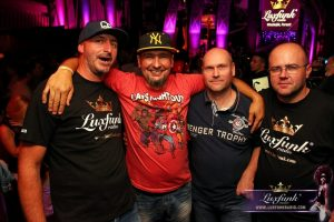 luxfunk-radio-funky-party-20160917-new-orleans-club-budapest_1332