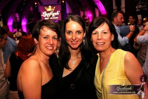 luxfunk-radio-funky-party-20160917-new-orleans-club-budapest_1334