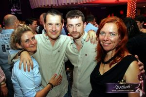 luxfunk-radio-funky-party-20160917-new-orleans-club-budapest_1338