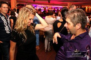 luxfunk-radio-funky-party-20160917-new-orleans-club-budapest_1340