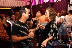 luxfunk-radio-funky-party-20160917-new-orleans-club-budapest_1343