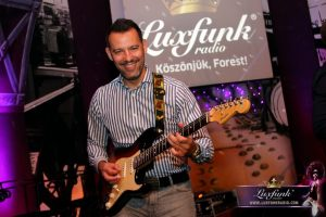 luxfunk-radio-funky-party-20160917-new-orleans-club-budapest_1345