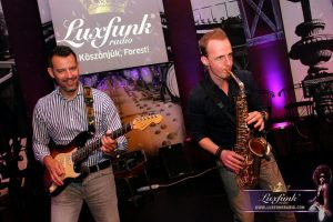 luxfunk-radio-funky-party-20160917-new-orleans-club-budapest_1349