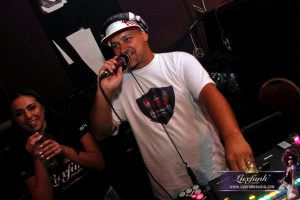 luxfunk-radio-funky-party-20160917-new-orleans-club-budapest_1350