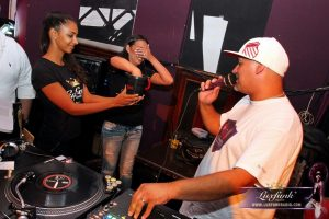 luxfunk-radio-funky-party-20160917-new-orleans-club-budapest_1368