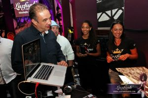 luxfunk-radio-funky-party-20160917-new-orleans-club-budapest_1374