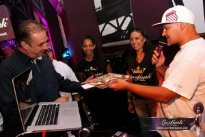 luxfunk-radio-funky-party-20160917-new-orleans-club-budapest_1377